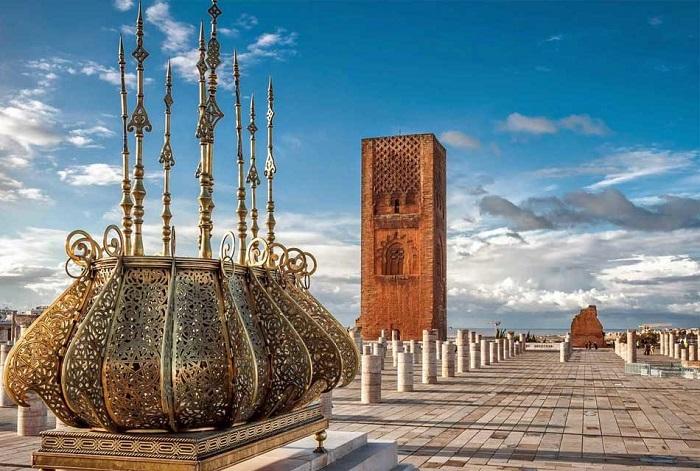 Hassan-Tower-Rabat-950x640