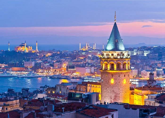 Istanbule_1
