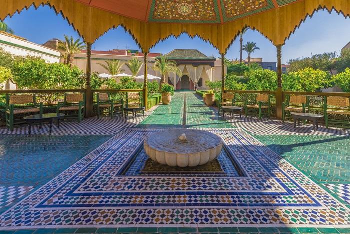 Marrakesh3