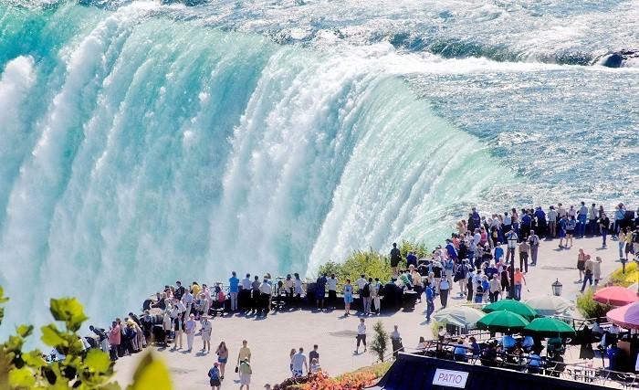 Niagara_33