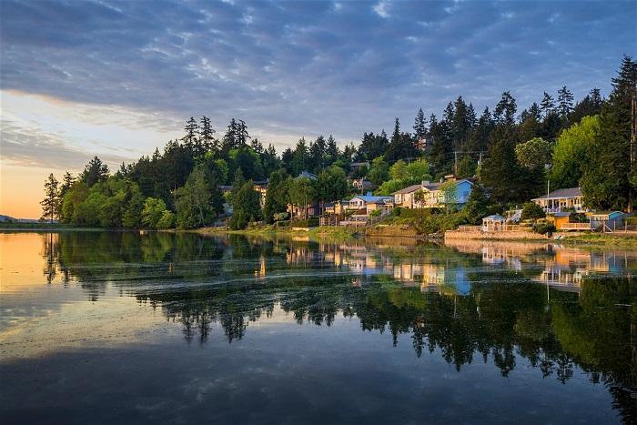 Vancouver_island