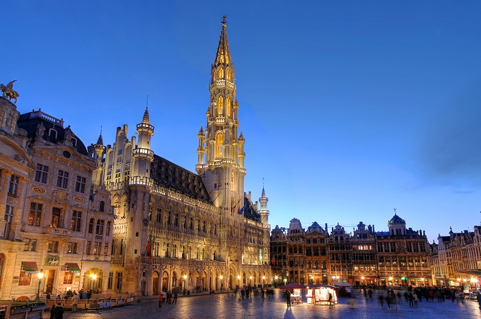 brussels-city-center-of-europe-d9b761e