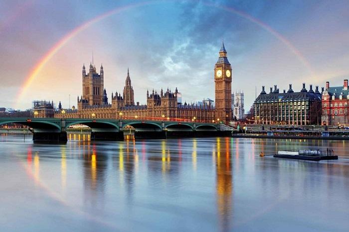destination-london-04-1280x854