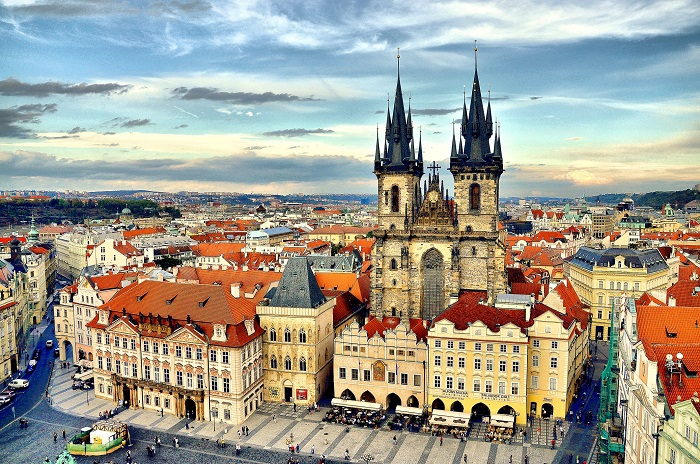 prague-castle-129164549-58ff54275f9b581d590df73b