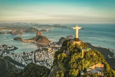 Hà Nội - Brasil - Argentina 10N9Đ