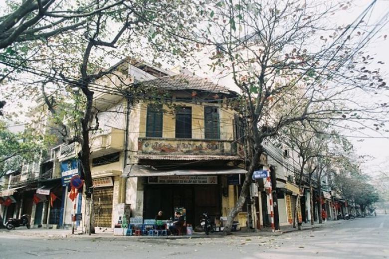 HCM - Hạ Long - Tràng An - Yên Tử 4N3Đ Du Xuân Miền Bắc