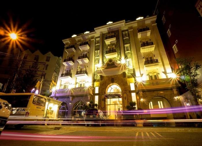 du_lys_hotel