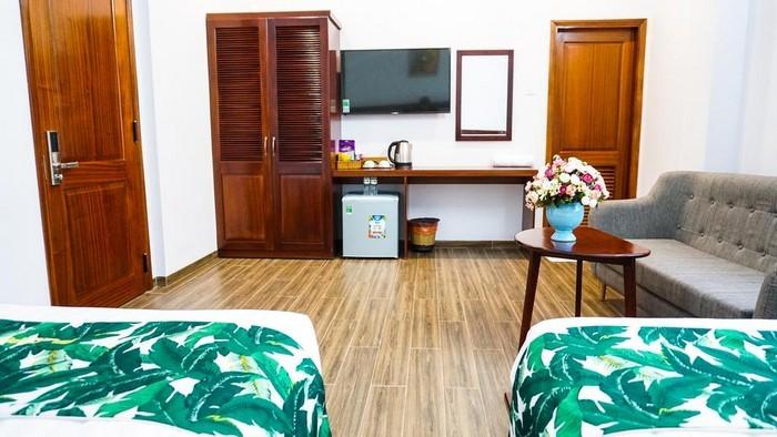 flora_hotel_phong