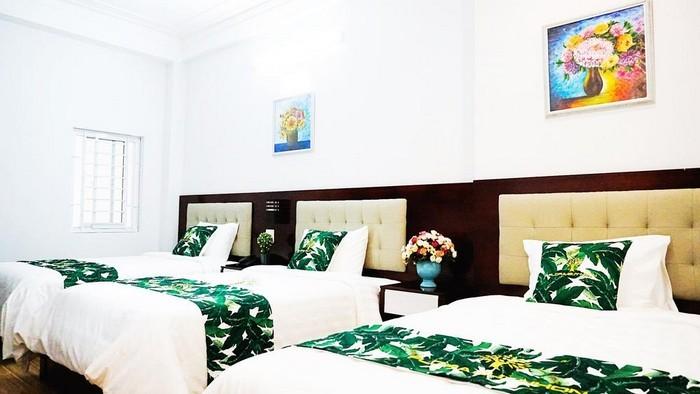 flora_hotel_phong3