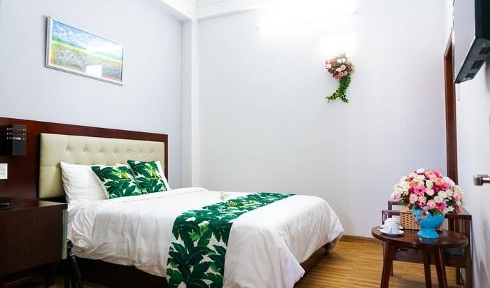 flora_hotel_phong4