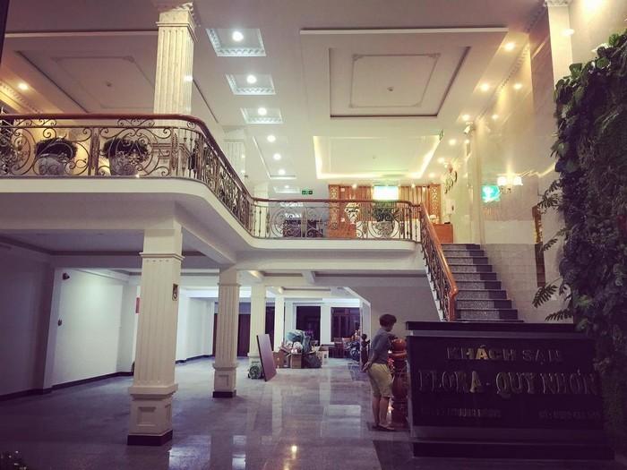 flora_hotel_sanh