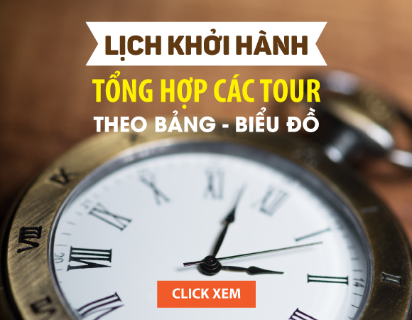 Banner phải chi tiết tour