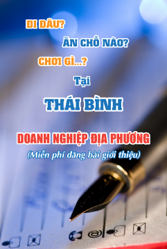 banner-tour-thai-binh