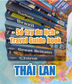banner-guide-book-thai-lan