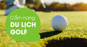 banner-qc-tour-golf