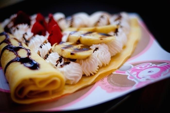 ẩm thực Tokyo