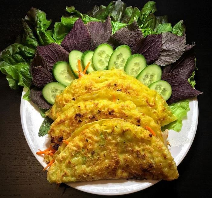 ẩm thực Vũng Tàu