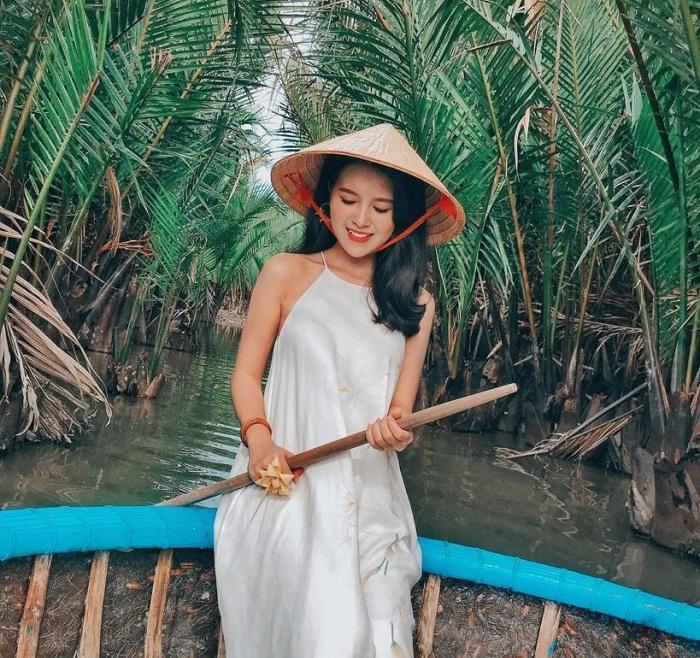 điểm vui chơi ở Quảng Nam