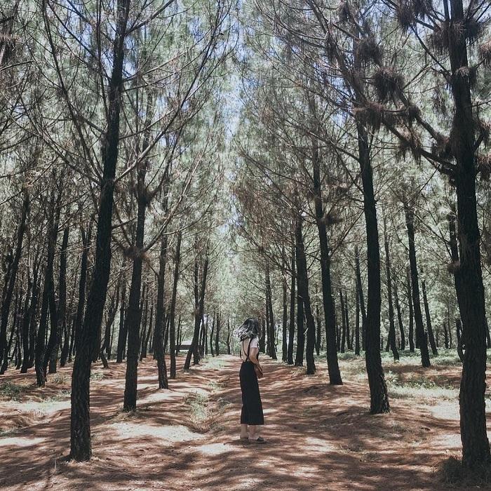 công viên nước hồ Thủy Tiên