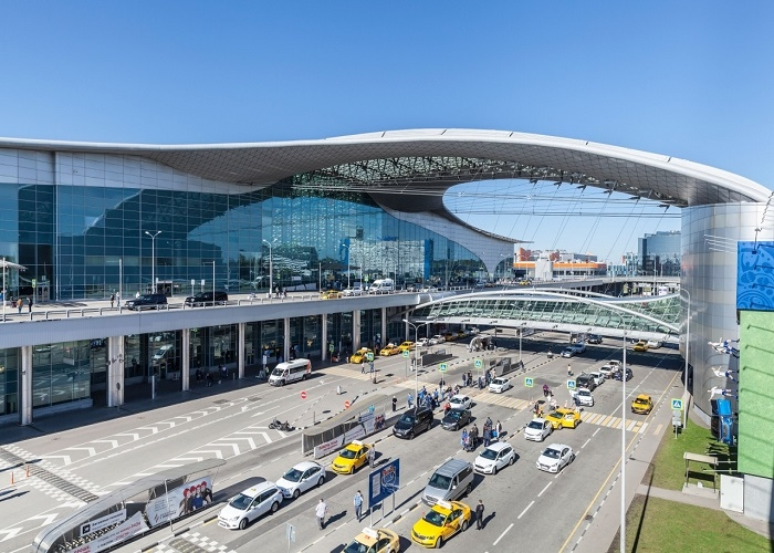 Danh sách sân bay và hãng bay đúng giờ nhất thế giới năm 2019
