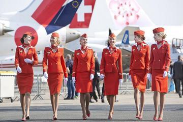 Công bố các sân bay và hãng bay đúng giờ nhất thế giới năm 2019