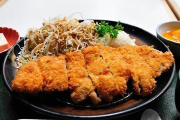 10 món ngon không cay cho tín đồ ẩm thực Hàn Quốc tha hồ nhâm nhi