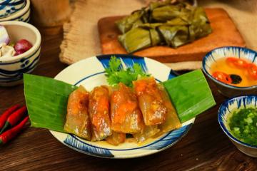 5 món ngon Quảng Bình du khách nhất định phải nếm thử một lần trong đời