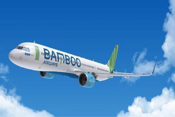 Bamboo Airways tổ chức Roadshow tại Châu Âu, giới thiệu đường bay thẳng Hà Nội - Praha, Cộng hòa Séc