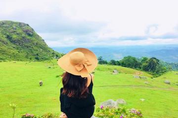 Du lịch Bắc Giang, tuyệt đối không được bỏ qua 5 điểm đến 'cực hot'