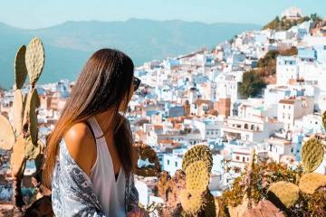 Lonely Planet gợi ý 7 quốc gia lý tưởng cho chuyến du lịch đầu năm 2020