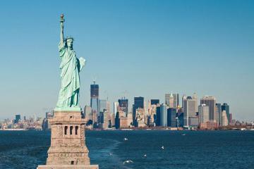 Du lịch Mỹ 2020 và những điều cần biết