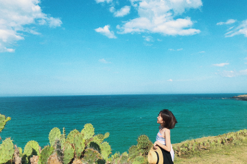 Du lịch Phú Yên: 7 điểm đến tuyệt đẹp sẽ hối tiếc nếu lỡ bỏ qua