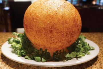 5 món ăn vặt ở An Giang được du khách tìm kiếm nhiều nhất