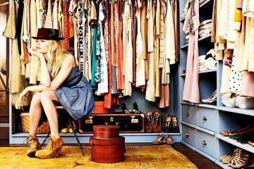 Tất tần tật bí quyết mua sắm quần áo dịp Tết vừa đẹp vừa tiết kiệm