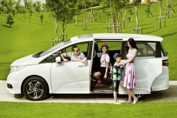 10 lưu ý khi chăm sóc bảo dưỡng xe hơi để thoải mái vi vu ngày Tết