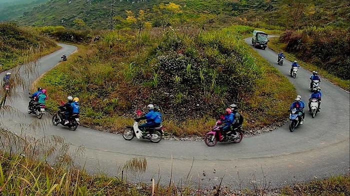 du lịch Bắc Giang