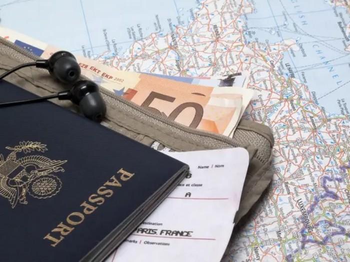 14 sai lầm 'to đùng' người lần đầu tiên đi du lịch một mình dễ mắc phải