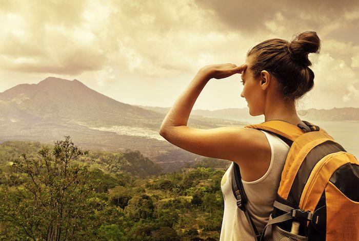 Tìm hiểu trước về điểm đến là bí kíp du lịch an toàn.