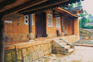 5 homestay ở Hà Giang siêu đẹp, siêu chất để sống ảo