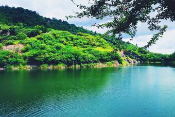 Chinh phục thung lũng Ma Thiên Lãnh hoang sơ ở Tây Ninh – 'Đà Lạt của miền Đông Nam Bộ'