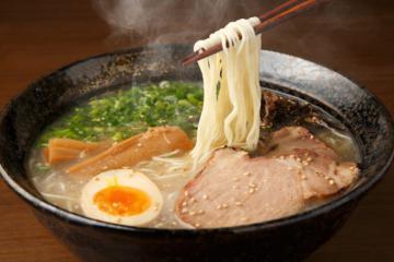 Những món ăn Nhật nhất định phải thử khi du lịch Tokyo