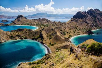 Thám hiểm quần đảo Galapagos - vẻ đẹp hoang sơ bên rìa thế giới