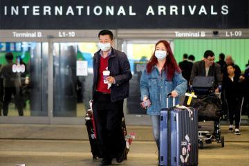 Ra khỏi danh sách quốc gia có khả năng lây lan SARS-CoV-2, Việt Nam là điểm đến an toàn