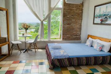 Update ngay top 5 homestay Phan Thiết xinh xắn cho ngày cuối tuần