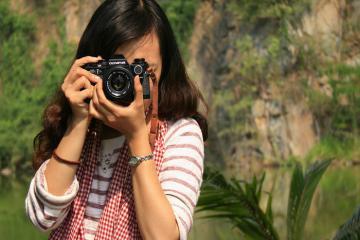 Những điều kiêng kỵ khi chụp ảnh du lịch các tín đồ xê dịch cần nắm vững