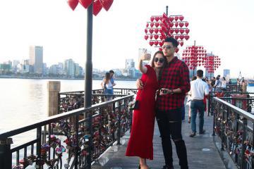 Điểm danh 5 địa điểm lý tưởng ở Đà Nẵng để đi chơi ngày lễ Tình nhân