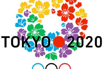 Sẽ hủy bỏ Olympic Tokyo 2020 nếu đến cuối tháng 5 dịch bệnh Covid-19 vẫn không được kiểm soát