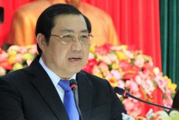 Chủ tịch UBND TP Đà Nẵng gởi thư bày tỏ sự tiếc nuối với đoàn du khách Hàn Quốc