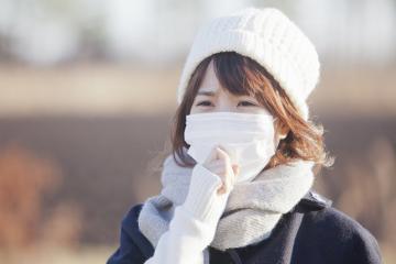 'Dắt túi' những cách đơn giản phòng tránh cúm khi đi du lịch