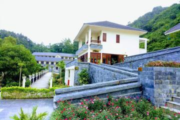Ưu đãi lên đến 60% ở hàng loạt khách sạn lớn của Tổng công ty Du lịch Sài Gòn